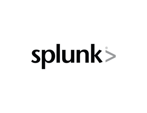 Splunk Excellent Engineer Award 수상