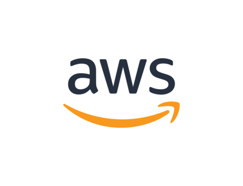 AWS Summit Seoul 2019 참여