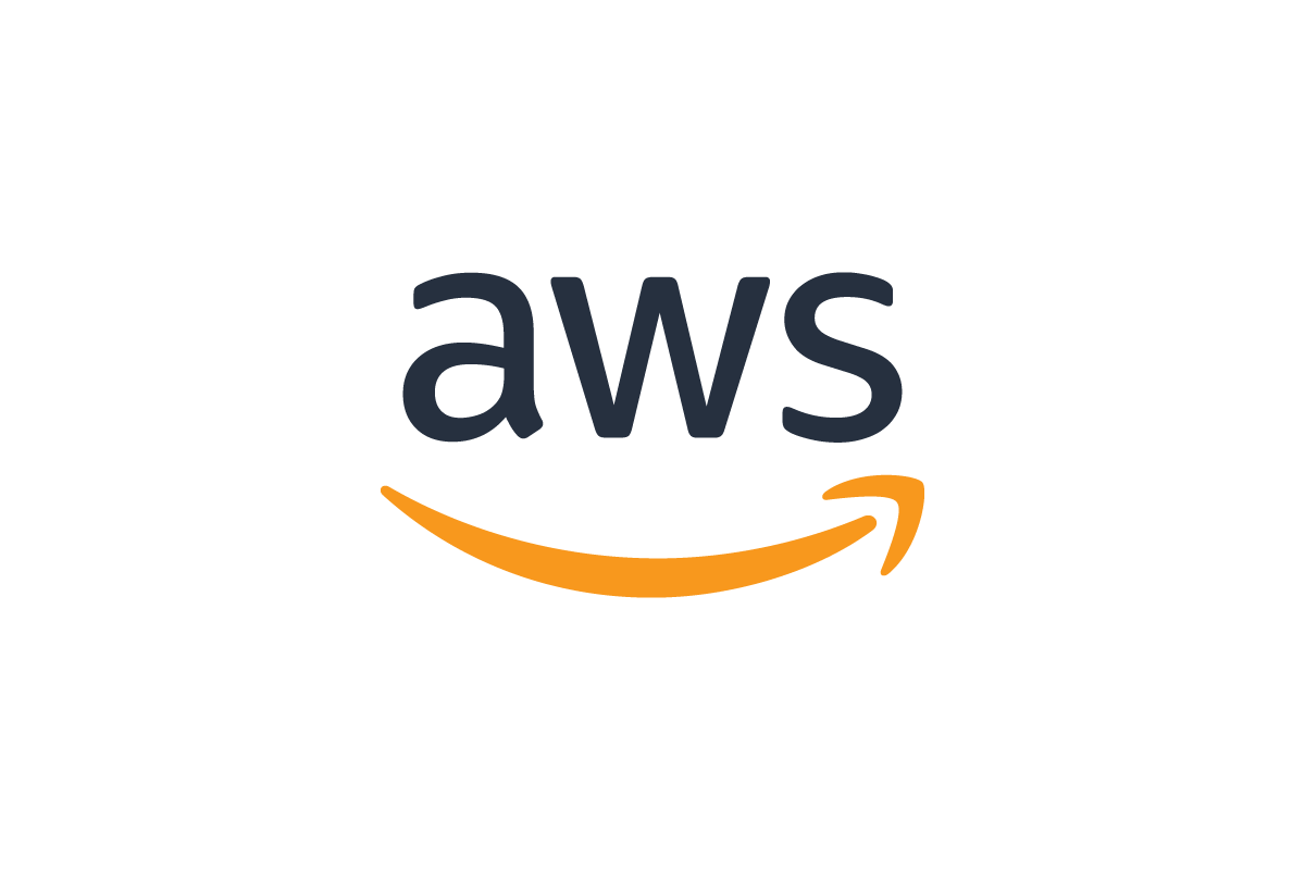 AWS Summit Seoul 2019