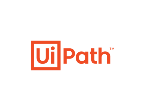 UiPath Gold Partner 승격